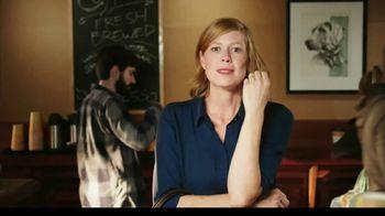 Campho-Phenique TV Spot, 'Cold Sore Takes Over' - Thumbnail 3