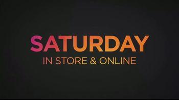 Kohl's Cyber Deals TV Spot, 'Cashmere and Sleepwear' - Thumbnail 2