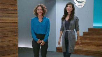 AT&T Next TV Spot, 'Chismosa: iPhone 8' [Spanish] - Thumbnail 1