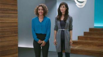 AT&T Next TV Spot, 'Chismosa: iPhone 8' [Spanish] - Thumbnail 3