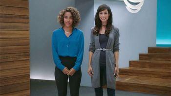 AT&T Next TV Spot, 'Chismosa: iPhone 8' [Spanish] - Thumbnail 4