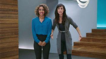 AT&T Next TV Spot, 'Chismosa: iPhone 8' [Spanish] - Thumbnail 5