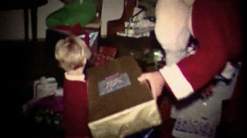 Bass Pro Shops Holiday Sale TV Spot, 'One Gift: Shirts, Reels and Guns' - Thumbnail 3