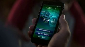 Cognizant TV Spot, 'How Cognizant Helps Manufacturers Lead With Digital' - Thumbnail 3