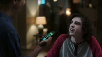 Cognizant TV Spot, 'How Cognizant Helps Manufacturers Lead With Digital'