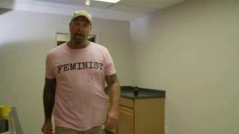 Crate Club TV Spot, 'Warning: May Cause Manhood' - Thumbnail 1