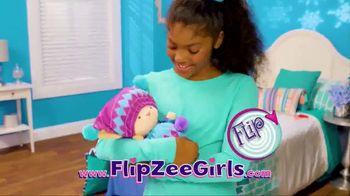 Flip Zee Trolls & Precious Girls TV Spot, 'Something New' - Thumbnail 4