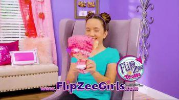 Flip Zee Trolls & Precious Girls TV Spot, 'Something New' - Thumbnail 5