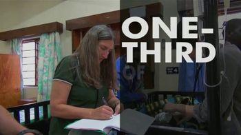 BTN LiveBIG TV Spot, 'Michigan State Mounts Malaria Offensive' - Thumbnail 3