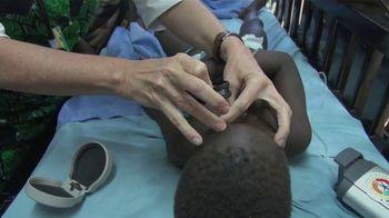 BTN LiveBIG TV Spot, 'Michigan State Mounts Malaria Offensive' - Thumbnail 4