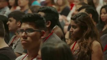 BTN LiveBIG TV Spot, 'Rutgers' SCREAM Is Theater for Thought' - Thumbnail 4