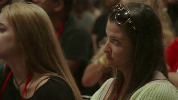 BTN LiveBIG TV Spot, 'Rutgers' SCREAM Is Theater for Thought' - Thumbnail 6