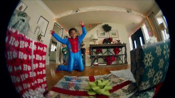 Walmart Cyber Monday TV Spot, 'Rock This Christmas' Song by KISS - Thumbnail 2