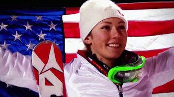 SportsEngine TV Spot, 'Winter Olympics: Alpine Skiing' - Thumbnail 9