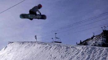 SportsEngine TV Spot, 'Winter Olympics: Alpine Skiing' - Thumbnail 1