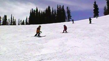 SportsEngine TV Spot, 'Winter Olympics: Alpine Skiing' - Thumbnail 3