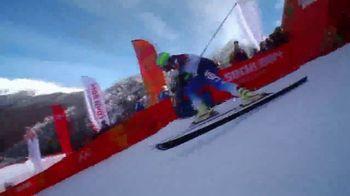 SportsEngine TV Spot, 'Winter Olympics: Alpine Skiing' - Thumbnail 4