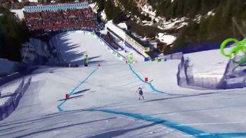 SportsEngine TV Spot, 'Winter Olympics: Alpine Skiing' - Thumbnail 5