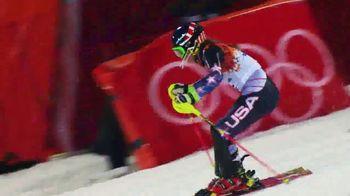 SportsEngine TV Spot, 'Winter Olympics: Alpine Skiing' - Thumbnail 8
