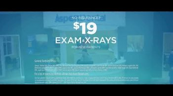 Aspen Dental TV Spot, 'Well' - Thumbnail 10