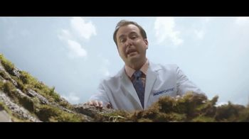 Aspen Dental TV Spot, 'Well' - Thumbnail 6