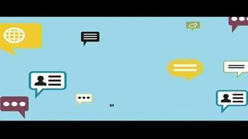 Consumer Cellular TV Spot, 'Better Value: Pie: Holiday $20 Credit: Plans $15 a Month' - Thumbnail 2
