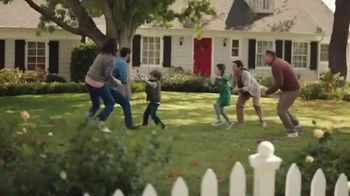 Amica Mutual Insurance Company TV Spot, 'Too Good to Leave Behind' - Thumbnail 1