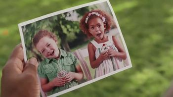 Amica Mutual Insurance Company TV Spot, 'Too Good to Leave Behind' - Thumbnail 4