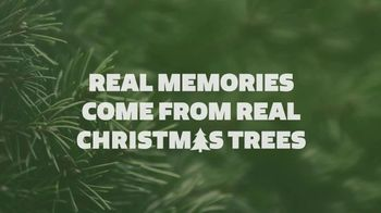 It's Christmas. Keep It Real. TV Spot, 'Christmas Memories' - Thumbnail 1