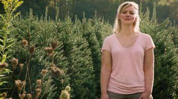 It's Christmas. Keep It Real. TV Spot, 'Christmas Memories'
