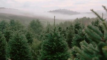 It's Christmas. Keep It Real. TV Spot, 'Christmas Memories' - Thumbnail 4