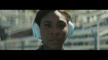 Beats Studio3 Wireless TV Spot, 'Above the Noise' Song by Ruel - Thumbnail 7