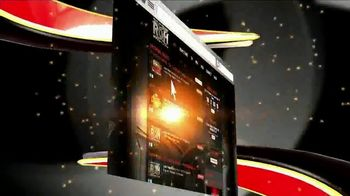 ROH Wrestling Live on Tour TV Spot, 'International Tapings' - Thumbnail 8