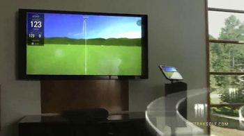 SkyTrak Launch Monitor TV Spot, 'Know Your Game' - Thumbnail 8