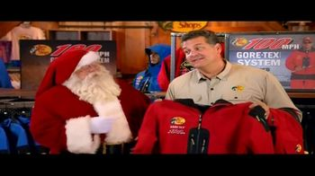 Bass Pro Shops 5 Day Sale TV Spot, 'Red Hot: Hoodies, Rods and Rain Suit' - Thumbnail 2