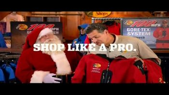 Bass Pro Shops 5 Day Sale TV Spot, 'Red Hot: Hoodies, Rods and Rain Suit' - Thumbnail 3
