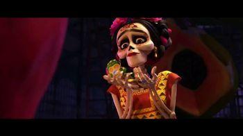 Coco - Alternate Trailer 84