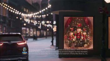 Honda Happy Honda Days Sales Event TV Spot, 'Holiday Singalong' [T1] - Thumbnail 10