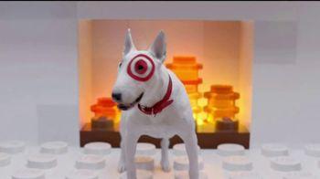 Target TV Spot, 'El cuarto secreto' con Jaime Camil [Spanish] - Thumbnail 1