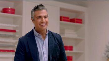 Target TV Spot, 'El cuarto secreto' con Jaime Camil [Spanish] - Thumbnail 10