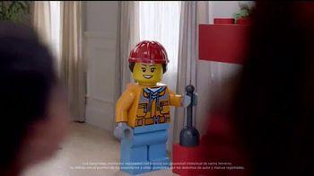 Target TV Spot, 'El cuarto secreto' con Jaime Camil [Spanish] - Thumbnail 2
