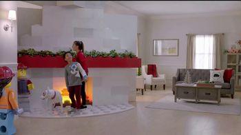 Target TV Spot, 'El cuarto secreto' con Jaime Camil [Spanish] - Thumbnail 3