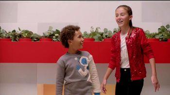 Target TV Spot, 'El cuarto secreto' con Jaime Camil [Spanish] - Thumbnail 5