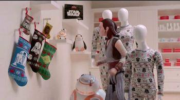 Target TV Spot, 'El cuarto secreto' con Jaime Camil [Spanish] - Thumbnail 6