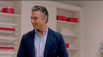 Target TV Spot, 'El cuarto secreto' con Jaime Camil [Spanish] - Thumbnail 7