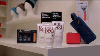 Target TV Spot, 'El cuarto secreto' con Jaime Camil [Spanish] - Thumbnail 9