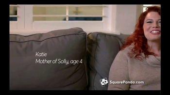 Square Panda TV Spot, 'Master Reading Skills' - Thumbnail 1