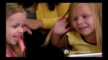 Square Panda TV Spot, 'Master Reading Skills' - Thumbnail 3