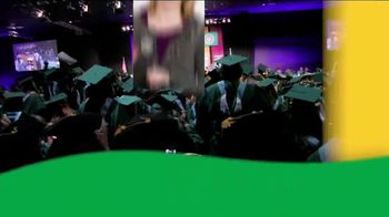 Wilmington University TV Spot, 'Higher Education for Working Adults' - Thumbnail 5