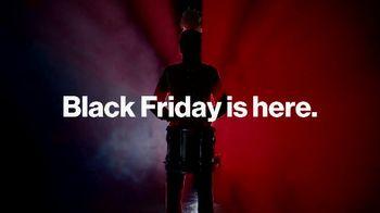 Verizon Black Friday TV Spot, 'Drummer' - Thumbnail 1